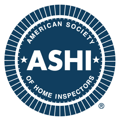 https://www.homeinspector.org/