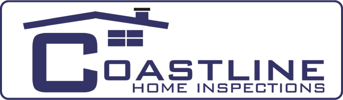 Coastline Home Inspections