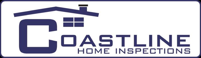 Coastline Home Inspections